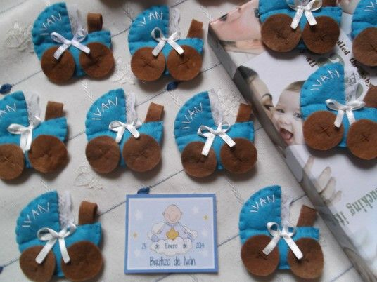 detalles on Pinterest | Bebe, Baby showers and Html