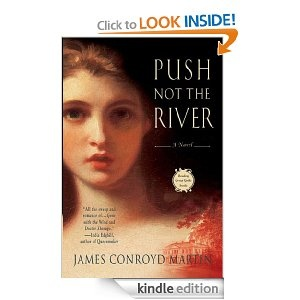 Fabulous story, rich characters, beautiful writing.   Just a lovely, lovely book.  Although fiction, it is based on the diary of Anna Maria Berezowska, a Polish Countess who lived in the late 1700's.