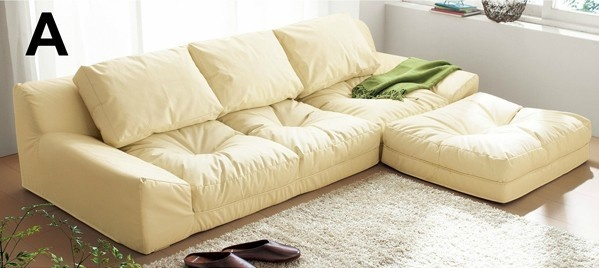 17 Best Images About Sofa Bed On Pinterest Chloe