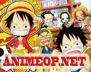 onepiece: Watch One Piece English Subbed Anime Episodes Free...