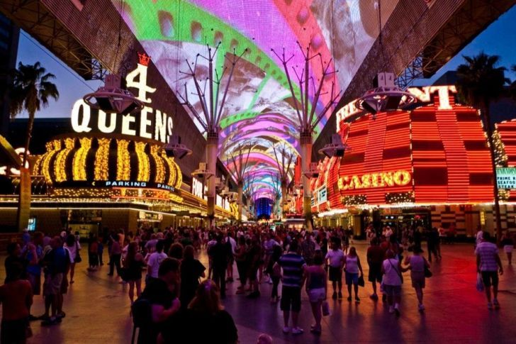 las vegas hotels cheapest rates