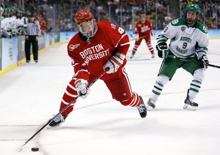 What Can Jack Eichel Bring to Buffalo? - http://thehockeywriters.com/what-can-jack-eichel-bring-to-buffalo/