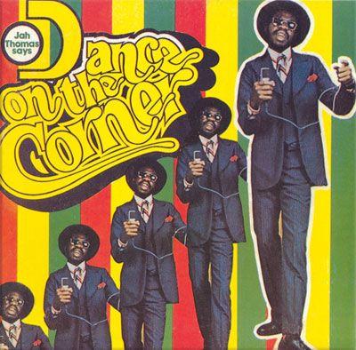 soundsystem | Soundsystem!: Men to the Dancehall: 60 years of Original Reggae Album ...