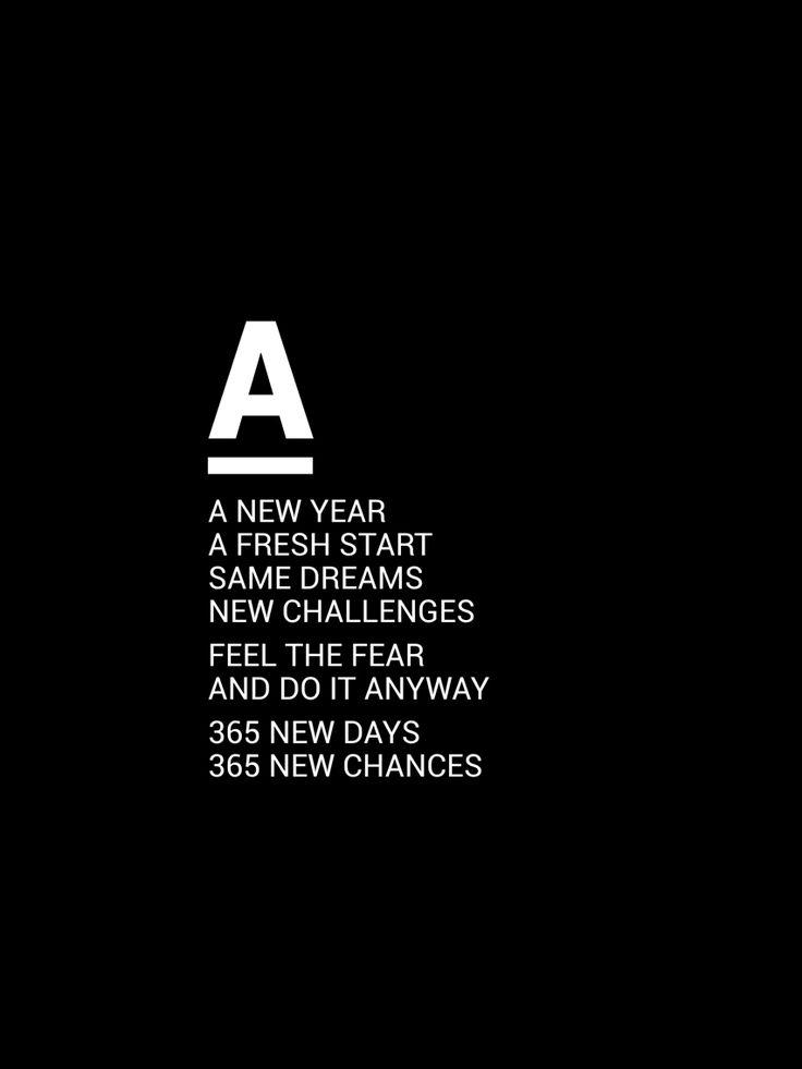 wie konnte ich nur so dumm sein und denken das 2016 besser wird? ich habe das Gefühl jedes Jahr wird schlimmer. aber wenigstens weiß ich es jetzt besser und muss mich nicht wieder selbst belügen. bald ist es ja eh geschafft. dann bin ich in meiner eigenen kleinen Welt.