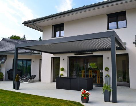 41 besten Balkon und Terrassen Ideen Bilder auf Pinterest | Balkon ...