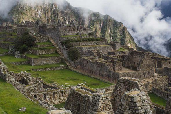 Dal Perù all'Argentina: il viaggio dopo la laurea è con lo zaino | Notizie | Il Vivipadova