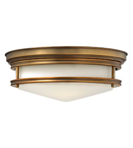 17 Best Images About Hall Lighting On Pinterest Antiques Flush Mount Chand