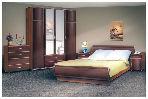 bedroom furniture in new york