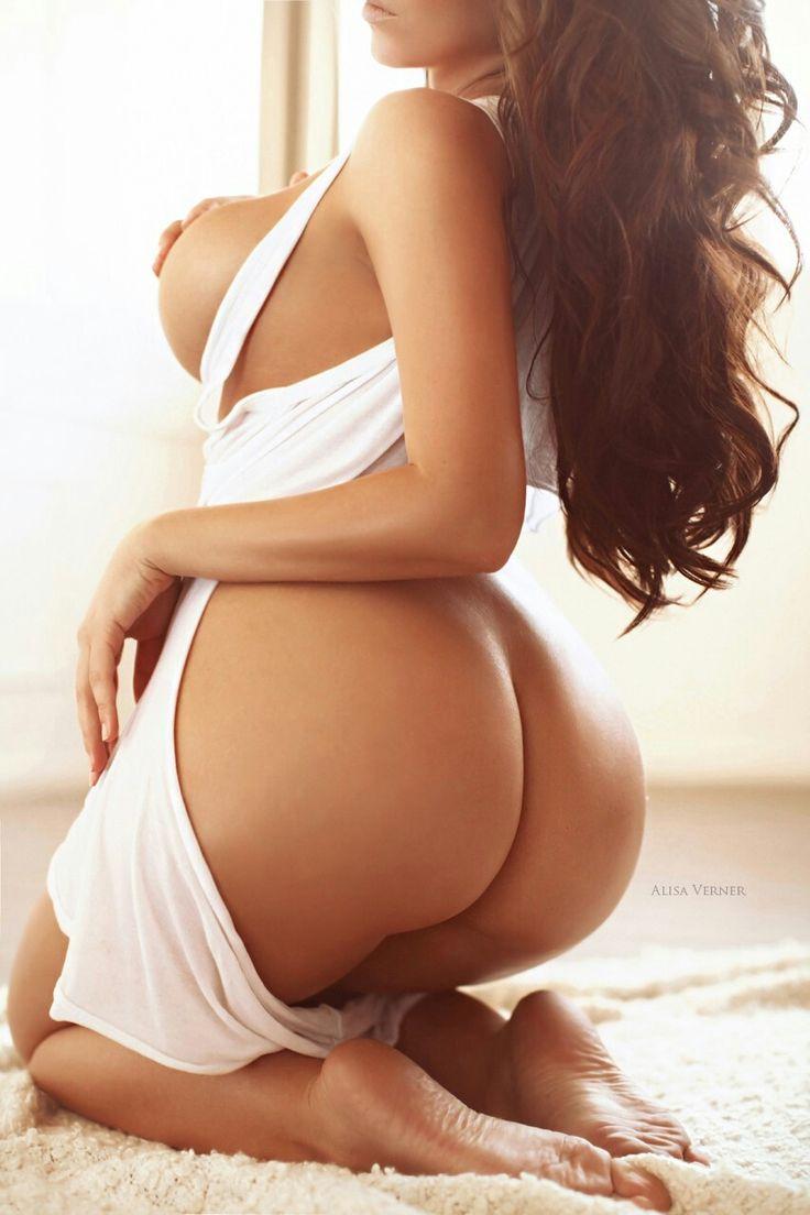 Купить порнофильм busty beauties delicious tits