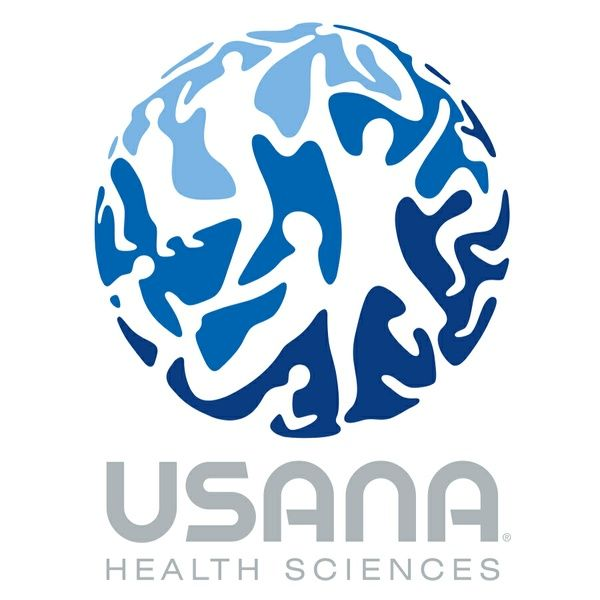 Official USANA Health Sciences, Inc. develops, manufactures and markets nutritionals, personal care and weight management products. - http://pinterest.com/usana/