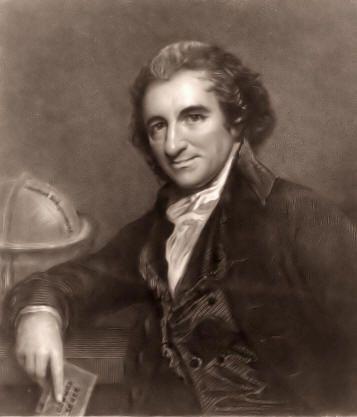best thomas paine common sense ideas essay on thomas paine 1737 1809 was born on the twenty ninth of
