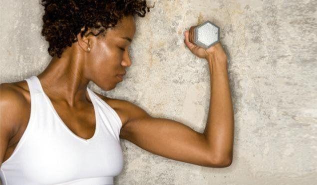 Vannak, akik a nagy súlyzókban hisznek, és csak a kondi teremben hajlandók edzeni, mert a valódi változást valódi edzés hozza – mások azt vallják:...