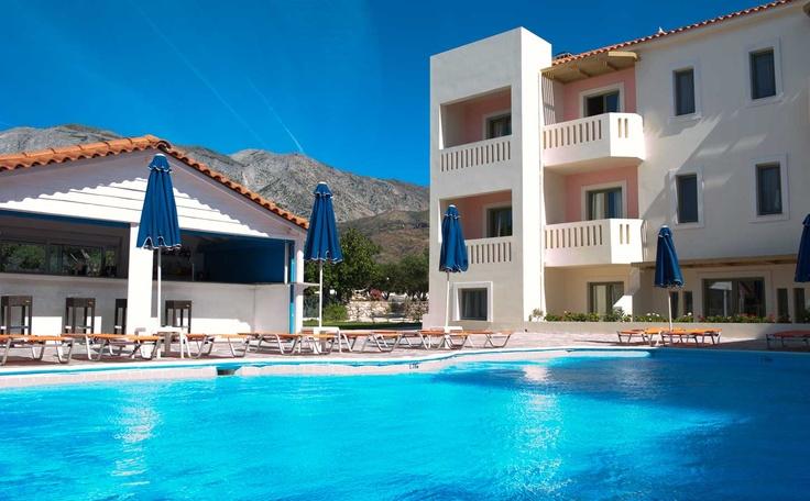 http://www.samos-hotel.gr
