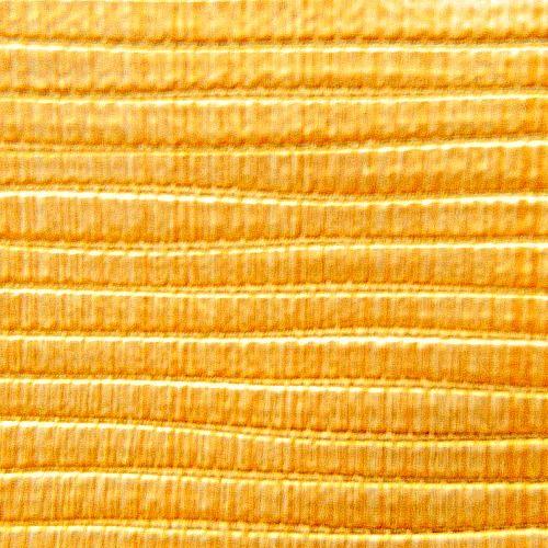 Fenton-Honey.jpg (500×500) 36750$42