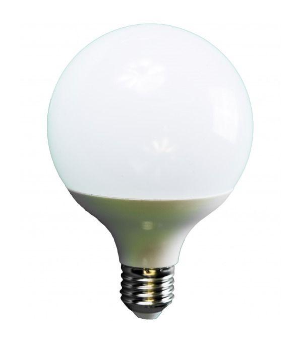 Ampoule Led E27 Light Bulb Lighting Home Decor