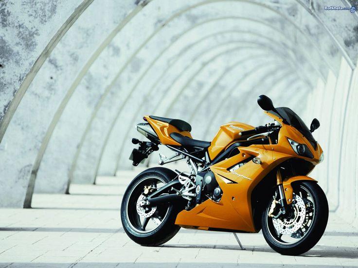 47 best motor bikes images on pinterest motorbikes biking and triumph daytona 675 my actual bike fandeluxe Gallery