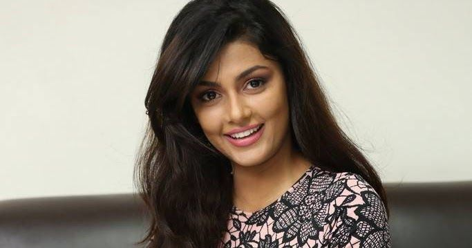 Tags Anisha Ambrose Photos At Fashion Designer Son Of Ladies Tailor Movie Press Meet Anisha Ambrose Pics At Fashion Beautiful Women Faces Woman Face Actresses