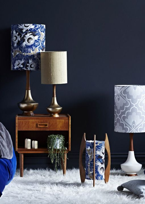 Australias Lucy Feagins A Young Designer Runs The Design Files Frequent Contender