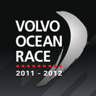 The most exciting VOR since I support it!!!