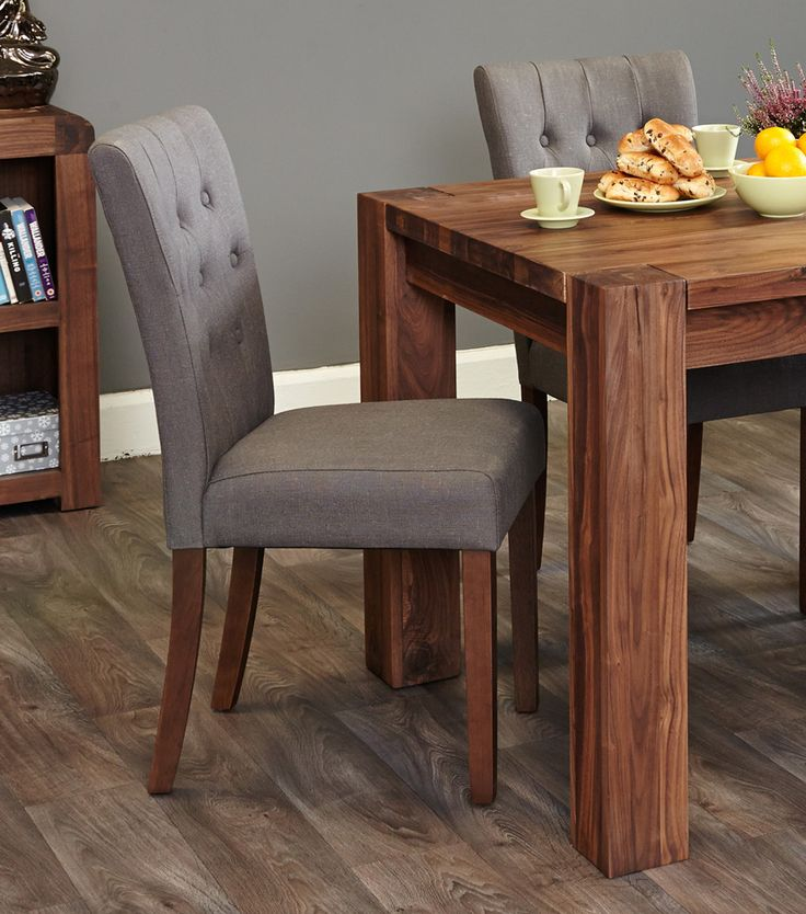 Best 25 Dining Table With Bench Ideas On Pinterest: Best 25+ Upholstered Dining Bench Ideas On Pinterest