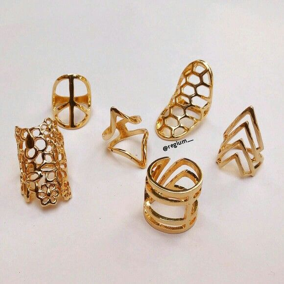 #royaltysforthecommoner  Statement Rings  Discounted Price:₹149 each  MRP:₹249 each  Code no: R93:051 Ordering Details: Contact/whatsapp @07666649710/09022910123 Payment Mode: COD only valid for MUMBAI (western) Bank Transfer ✔️ Delivery period: 7-8 working days maximum if COD  4-5 working days maximum if NEFT/bank transfer #statementrings  #love  #rosegold #style  #picoftheday #potd  #fashiondiaries #tagoholic  #instaupload #instapic #summerstyle #women #delhi #mumbai #pune #bangalore…