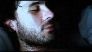 """Oliverio Girondo """"Espantapájaros"""" - El Lado Oscuro del Corazón - YouTube"""