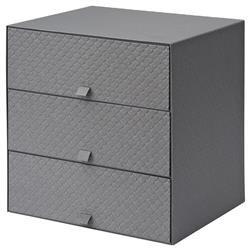 Αποθηκευτικά κουτιά και καλάθια | IKEA Ελλάδα