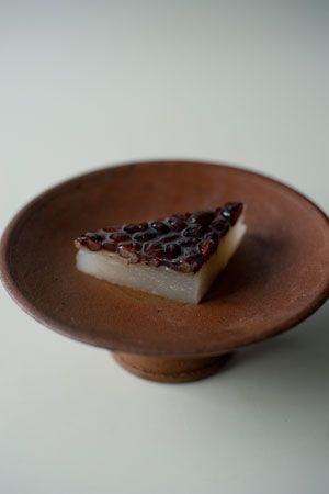 夏 | 鈴懸 すずかけ|福岡 博多 和菓子