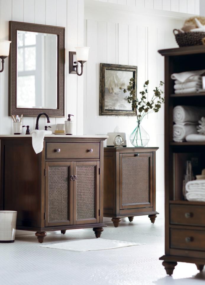 62 best Spa Decor images on Pinterest Bathroom ideas Room and