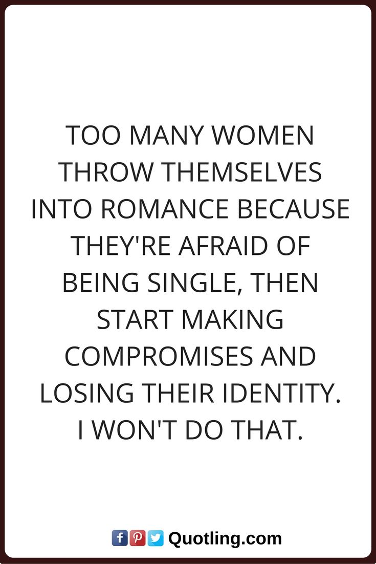 Good Woman Quotes Best 25 Single Women Quotes Ideas On Pinterest  Single Women