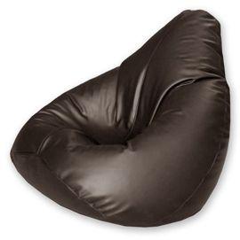 Buy huge bean bag chairs over at hugebeanbags.co.uk