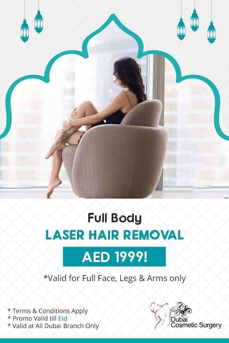 Offers And Promotions Laser Hair Removal Hair Removal How To