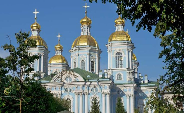 Churches embracing homosexuality prepare members to accept the Anti-Christ: Russian Orthodox leader