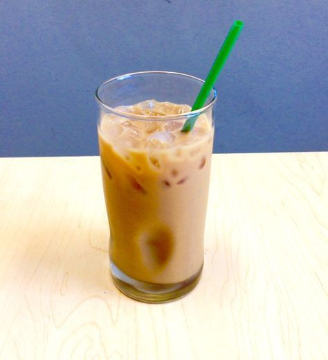 How To Make Iced Coffee With A Keurig Machine, And Win At Life All Summer Long