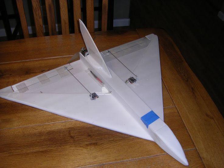 416 best Balsa models images on Pinterest | Aircraft