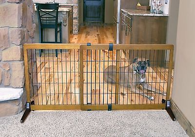 Pet Gates Tall Dogs