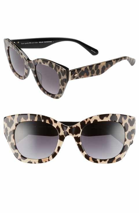 b72610b2680 kate spade new york jalena 49mm gradient sunglasses