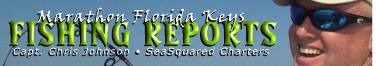 Florida Keys fish recipe: Smoked Fish Dip | Marathon Florida Keys Fishing Reports with Captain Chris Johnson and SeaSquared Charters
