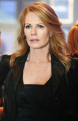 87 Best Marg Helgenberger Images On Pinterest | Marg ...