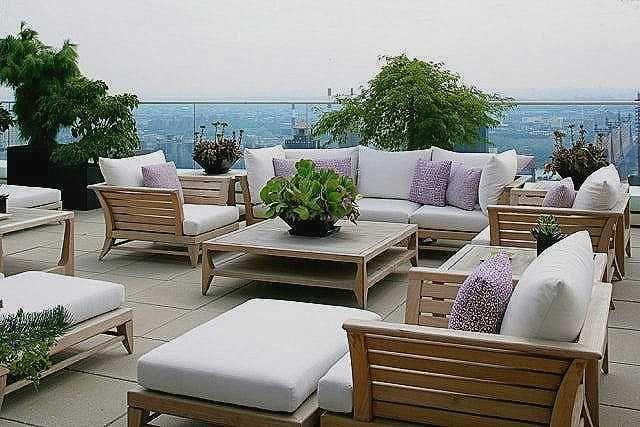 Schon Lounge Gartenmobel Gebraucht Kaufen Mobel Zu Hause Design