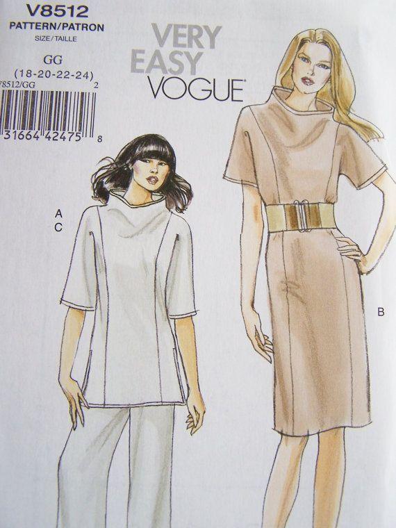 Designer dress patterns images yahoo