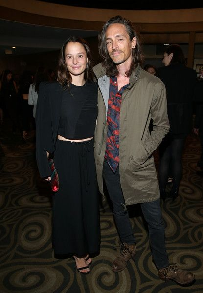 Brandon Boyd - An Evening With Women Benefitting The Los Angeles LGBT Center