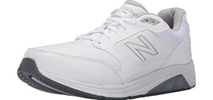 New Balance 928 – Orthopedic Diabetic Walking Shoes  New Balance 928 – Men