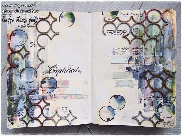 http://artistycrafty.blogspot.ie/2015/12/captured-journal-page-for-lindys-stamp.html