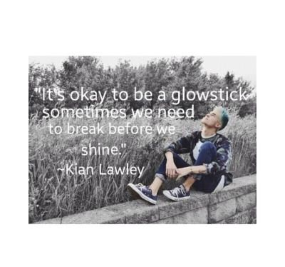 kian lawley imagine | Tumblr