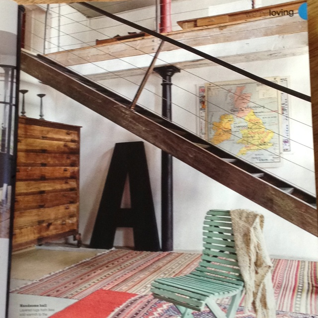 1000+ Ideas About Real Living Magazine On Pinterest