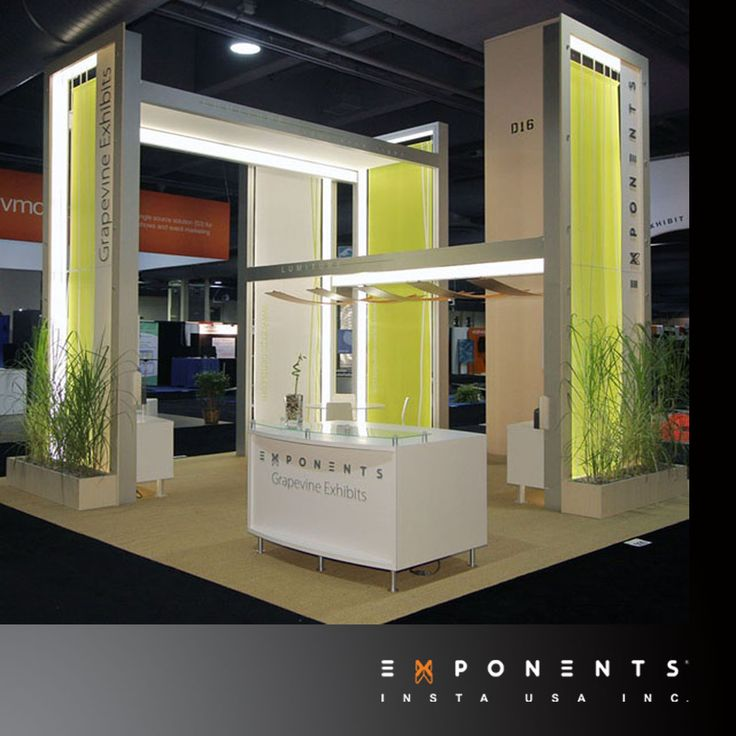 Trade Show Booth Design Ideas find this pin and more on bridal show booth design ideas by triadpwg Modular Booth Design Lumiture Is Internally Lit Frame Structure For Trade Shows This Custom Modular
