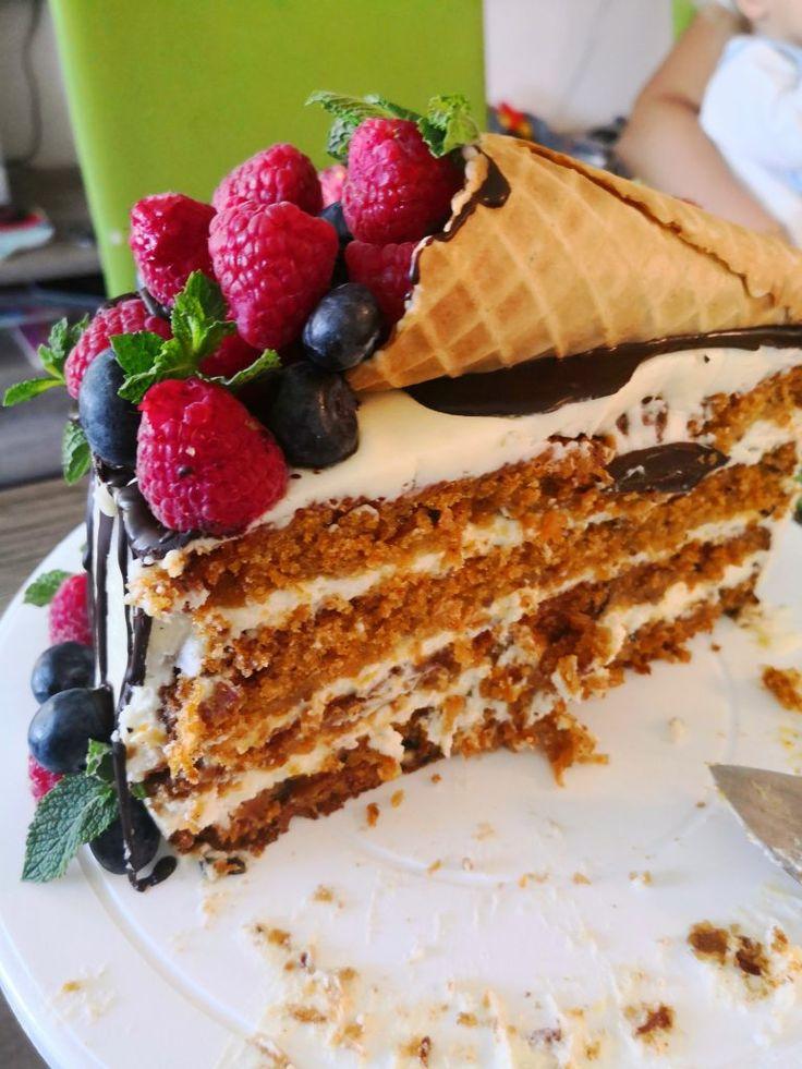 крылья громко сочный торт рецепт с фото взгляд