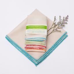 Handkerchiefs : P'LOVERS