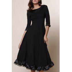 Odzież dla kobiet - Śliczne modne ubrania dla sprzedaży online | Twinkledeals.com Page 12